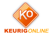 KeurigOnline - Webhosting